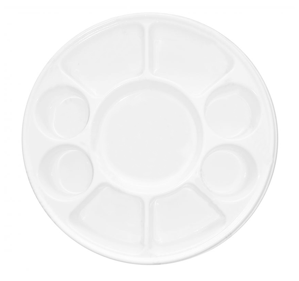 Quality Disposable Plastic Plates With 9 Compartments By Ekarro ...  sc 1 st  Ekarro & Quality Disposable Plastic Plates With 9 Compartments By Ekarro - Ekarro